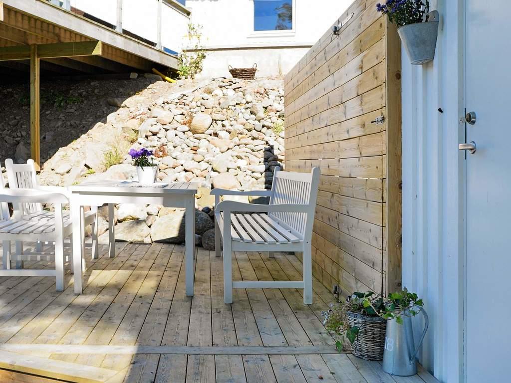 Zusatzbild Nr. 01 von Ferienhaus No. 56418 in Bovallstrand
