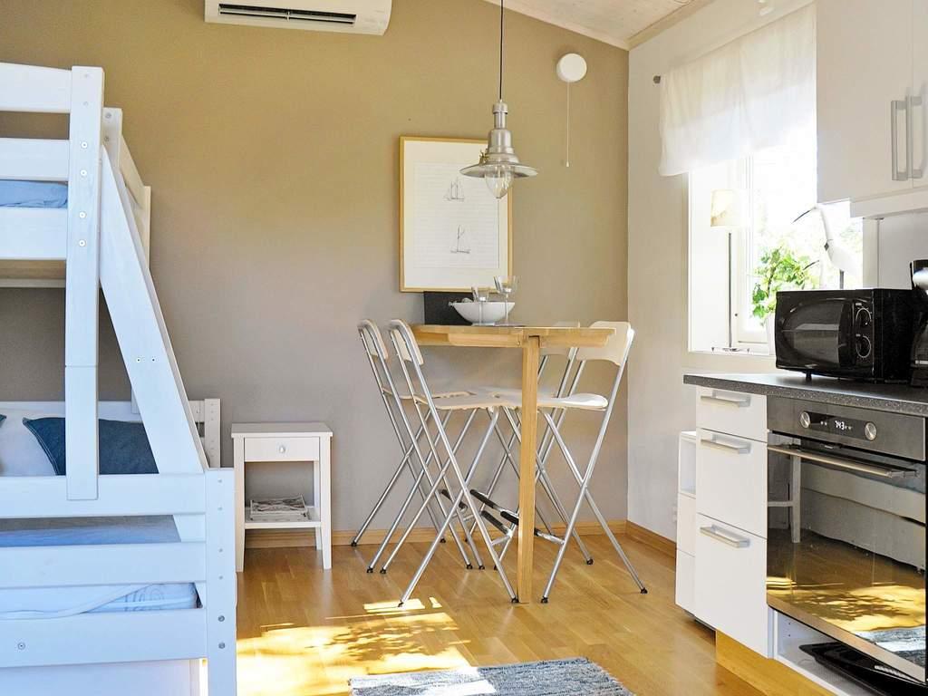 Zusatzbild Nr. 03 von Ferienhaus No. 56418 in Bovallstrand