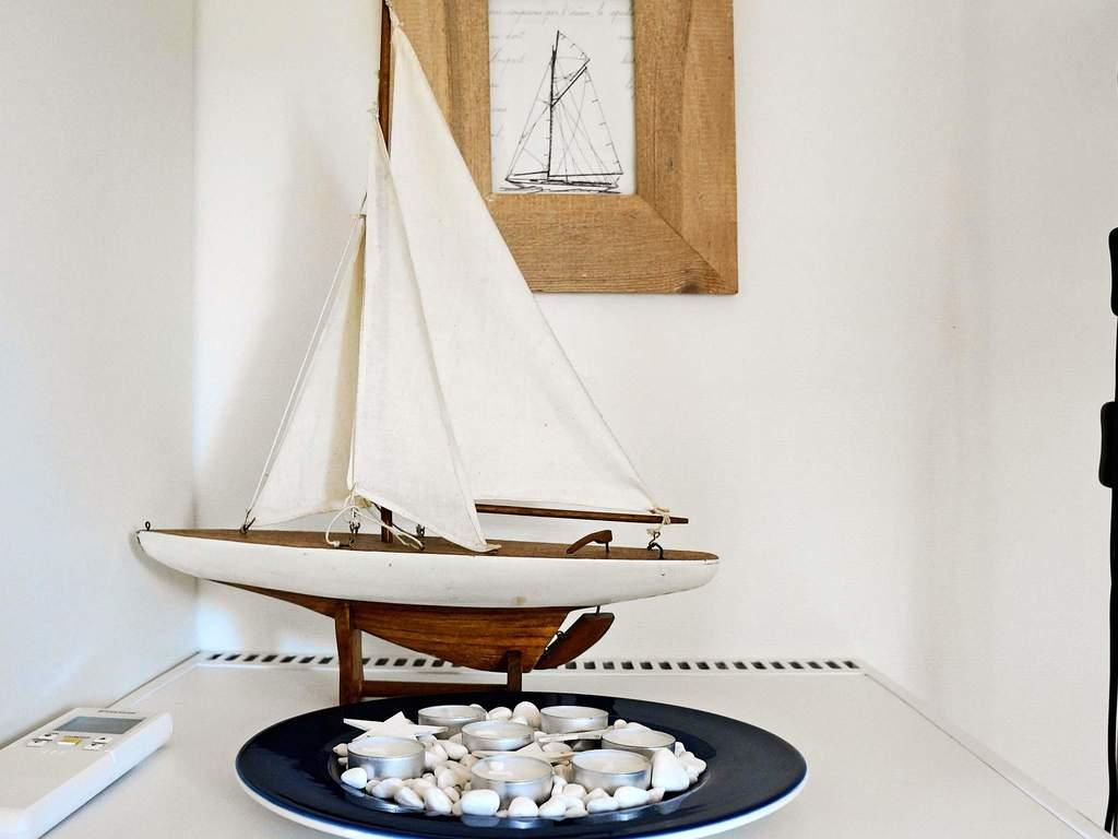 Zusatzbild Nr. 07 von Ferienhaus No. 56418 in Bovallstrand