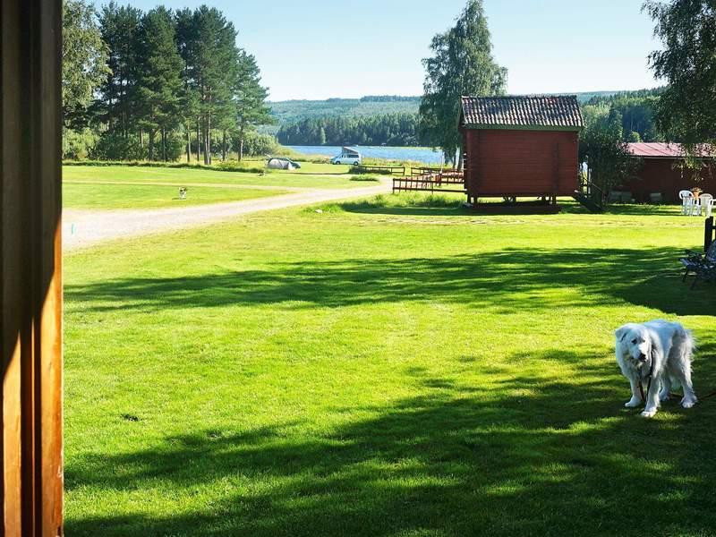 Umgebung von Ferienhaus No. 56522 in Siljansnäs
