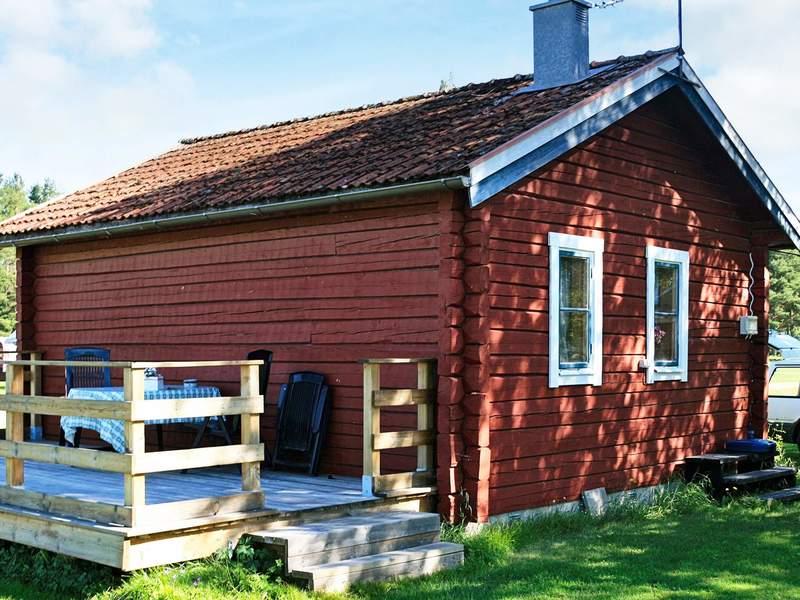 Zusatzbild Nr. 01 von Ferienhaus No. 56522 in Siljansnäs