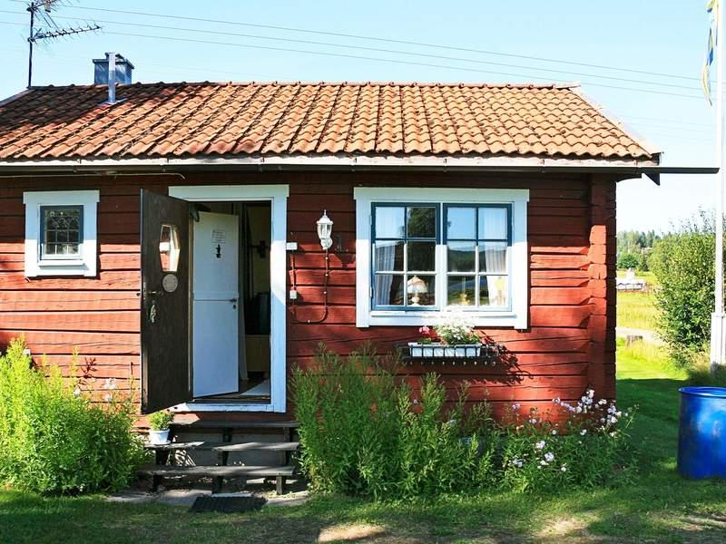 Zusatzbild Nr. 02 von Ferienhaus No. 56522 in Siljansnäs