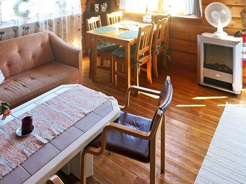 Zusatzbild Nr. 03 von Ferienhaus No. 56522 in Siljansnäs