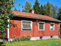 Ferienhaus in Siljansnäs, Haus Nr. 56525 in Siljansnäs - kleines Detailbild