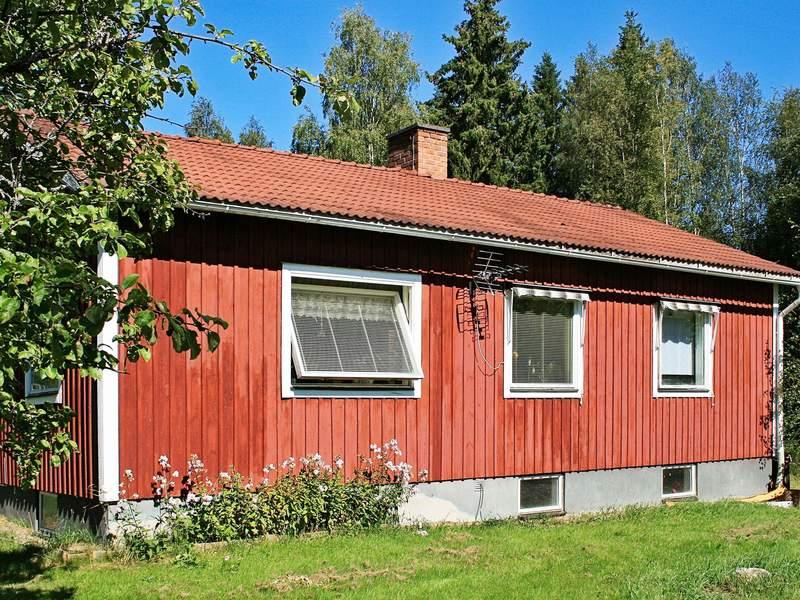 Detailbild von Ferienhaus No. 56525 in Siljansn�s