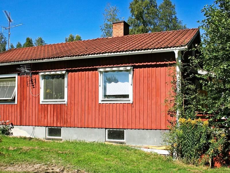 Zusatzbild Nr. 02 von Ferienhaus No. 56525 in Siljansn�s