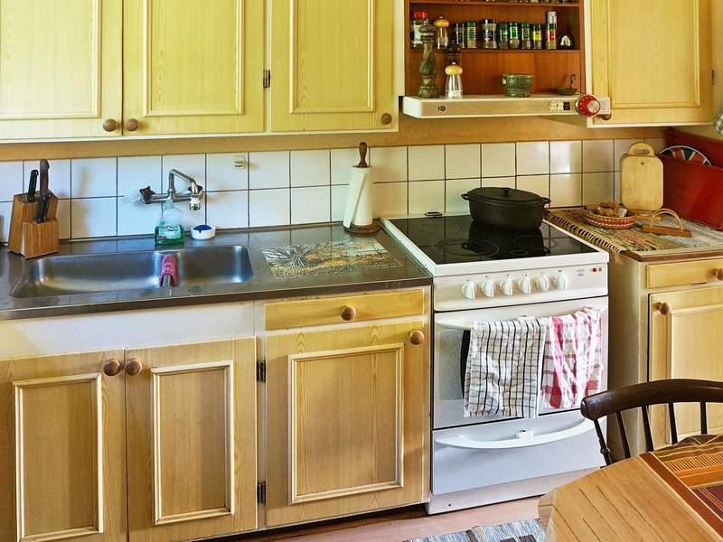 Zusatzbild Nr. 04 von Ferienhaus No. 56525 in Siljansn�s