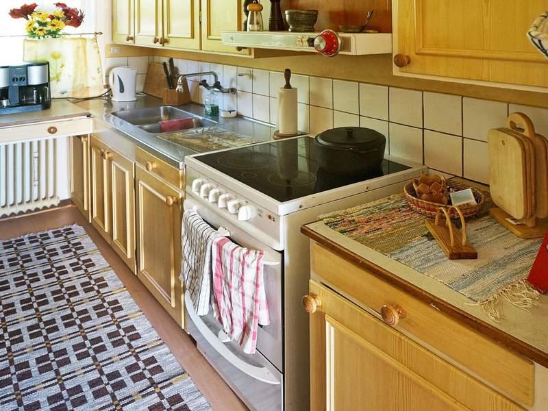Zusatzbild Nr. 05 von Ferienhaus No. 56525 in Siljansn�s
