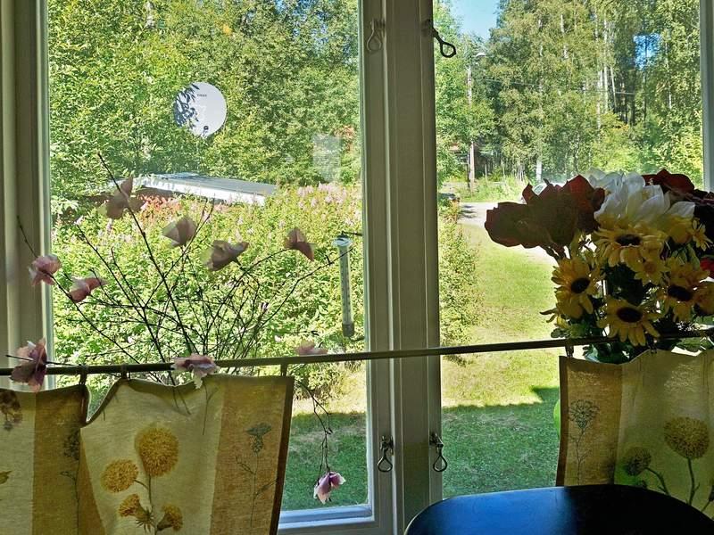Zusatzbild Nr. 07 von Ferienhaus No. 56525 in Siljansn�s