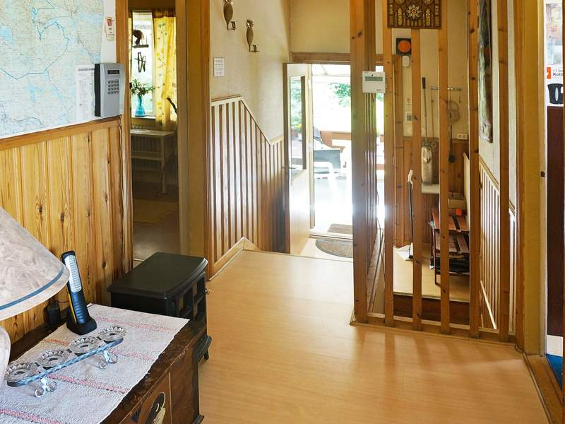 Zusatzbild Nr. 08 von Ferienhaus No. 56525 in Siljansn�s