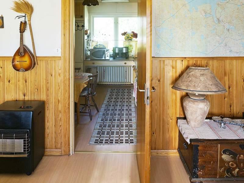 Zusatzbild Nr. 09 von Ferienhaus No. 56525 in Siljansn�s