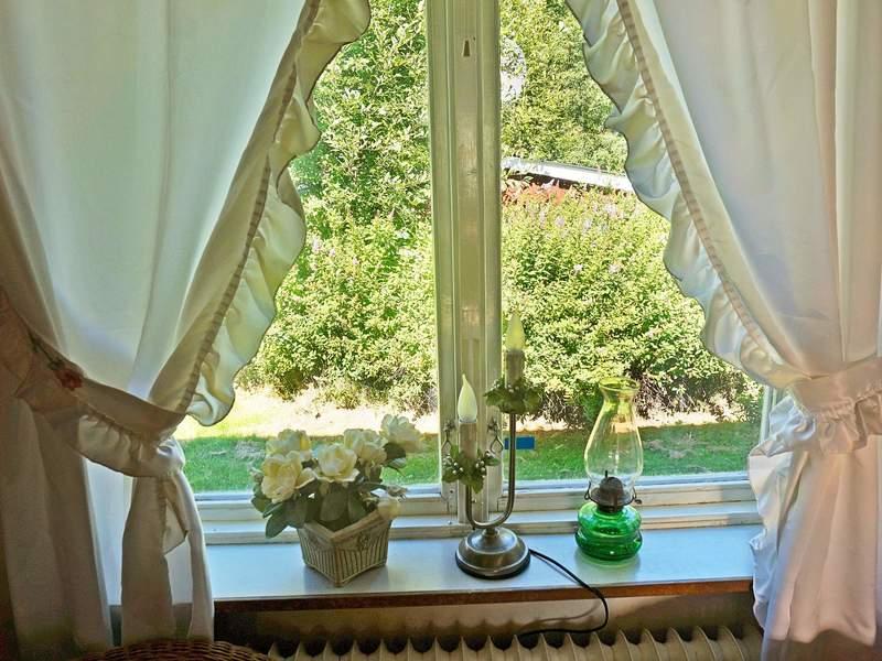 Zusatzbild Nr. 11 von Ferienhaus No. 56525 in Siljansn�s
