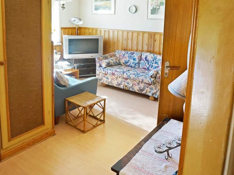 Zusatzbild Nr. 12 von Ferienhaus No. 56525 in Siljansn�s
