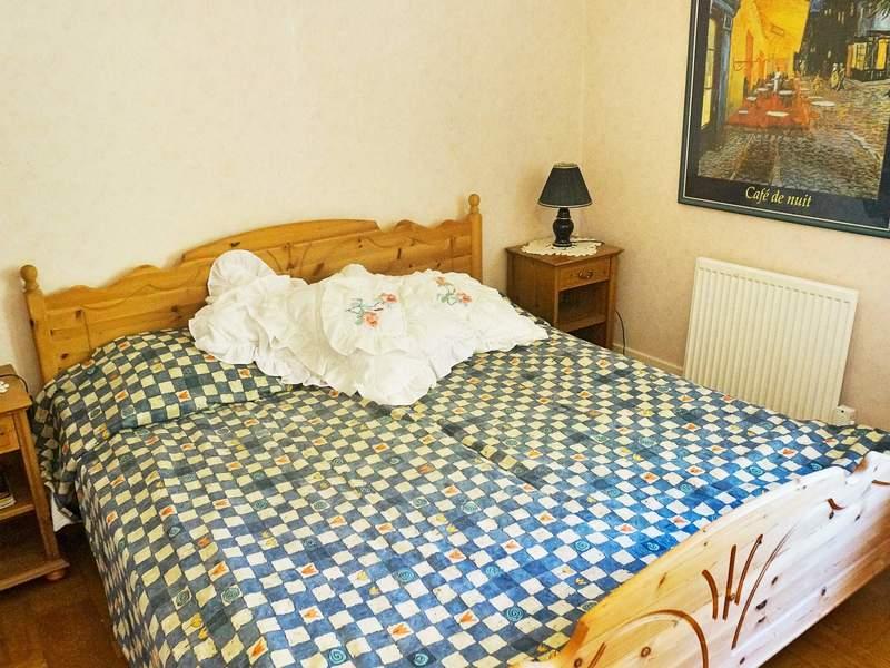 Zusatzbild Nr. 13 von Ferienhaus No. 56525 in Siljansn�s