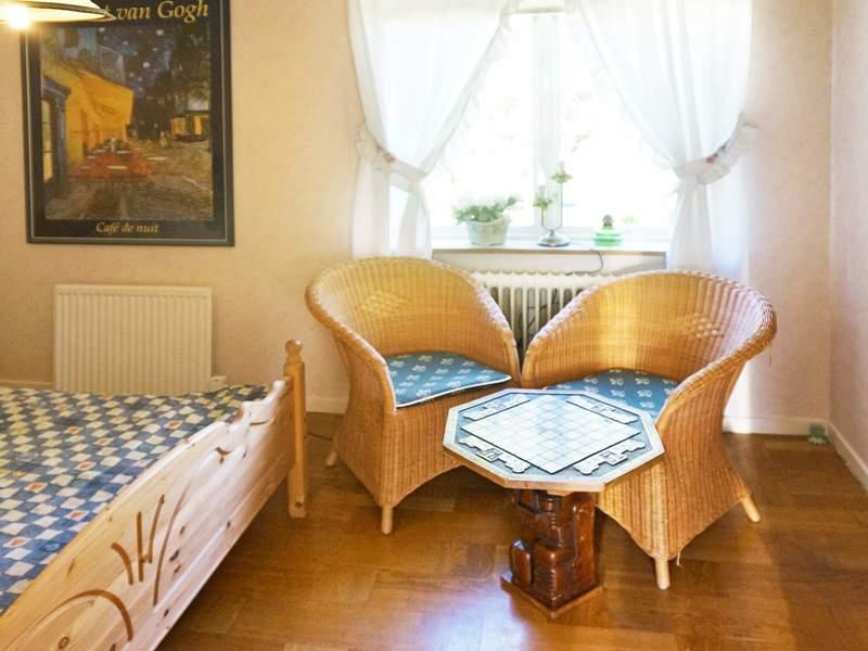 Zusatzbild Nr. 14 von Ferienhaus No. 56525 in Siljansn�s