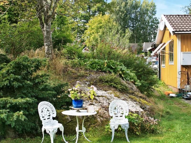 Umgebung von Ferienhaus No. 56540 in Ving�ker