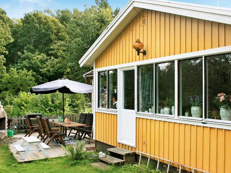 Zusatzbild Nr. 02 von Ferienhaus No. 56540 in Ving�ker