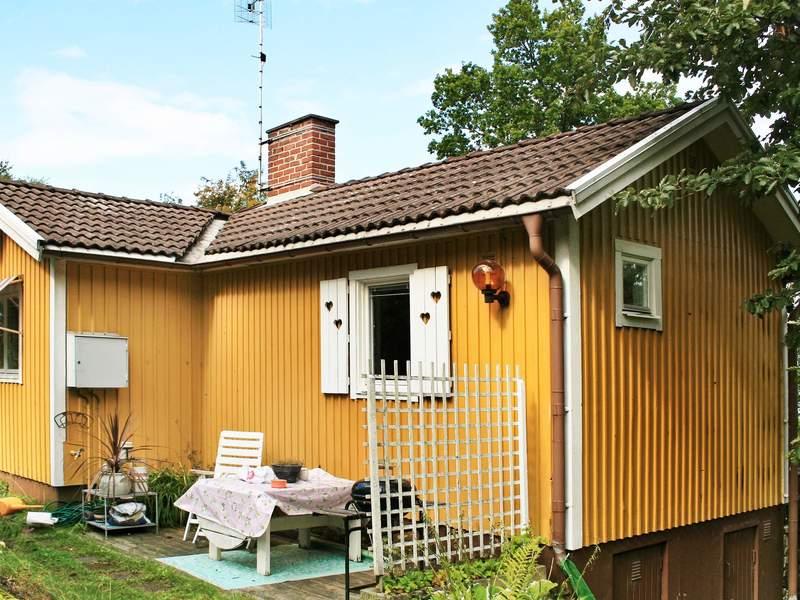 Zusatzbild Nr. 03 von Ferienhaus No. 56540 in Ving�ker