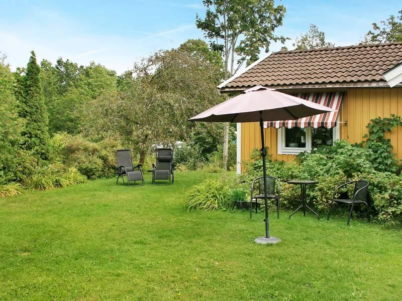 Zusatzbild Nr. 04 von Ferienhaus No. 56540 in Ving�ker