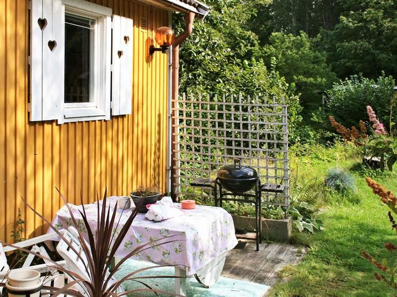 Zusatzbild Nr. 05 von Ferienhaus No. 56540 in Ving�ker