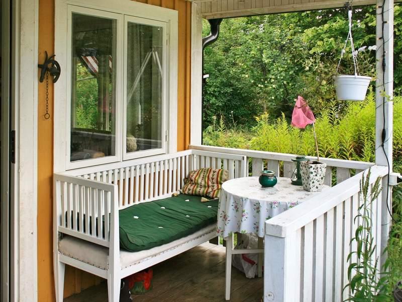 Zusatzbild Nr. 06 von Ferienhaus No. 56540 in Ving�ker