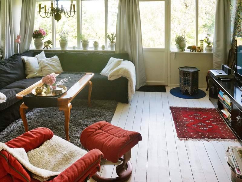 Zusatzbild Nr. 07 von Ferienhaus No. 56540 in Ving�ker