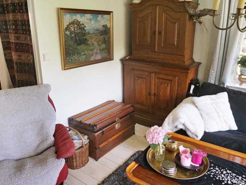 Zusatzbild Nr. 11 von Ferienhaus No. 56540 in Ving�ker