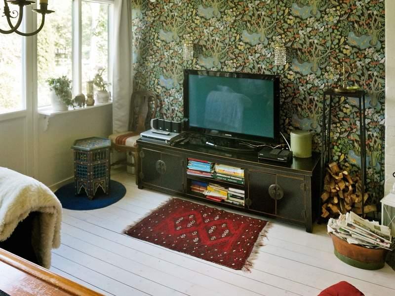 Zusatzbild Nr. 12 von Ferienhaus No. 56540 in Ving�ker