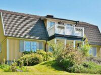 Ferienhaus in Hillared, Haus Nr. 56541 in Hillared - kleines Detailbild