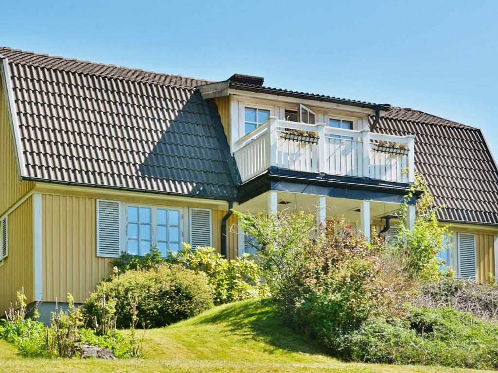 Detailbild von Ferienhaus No. 56541 in Hillared