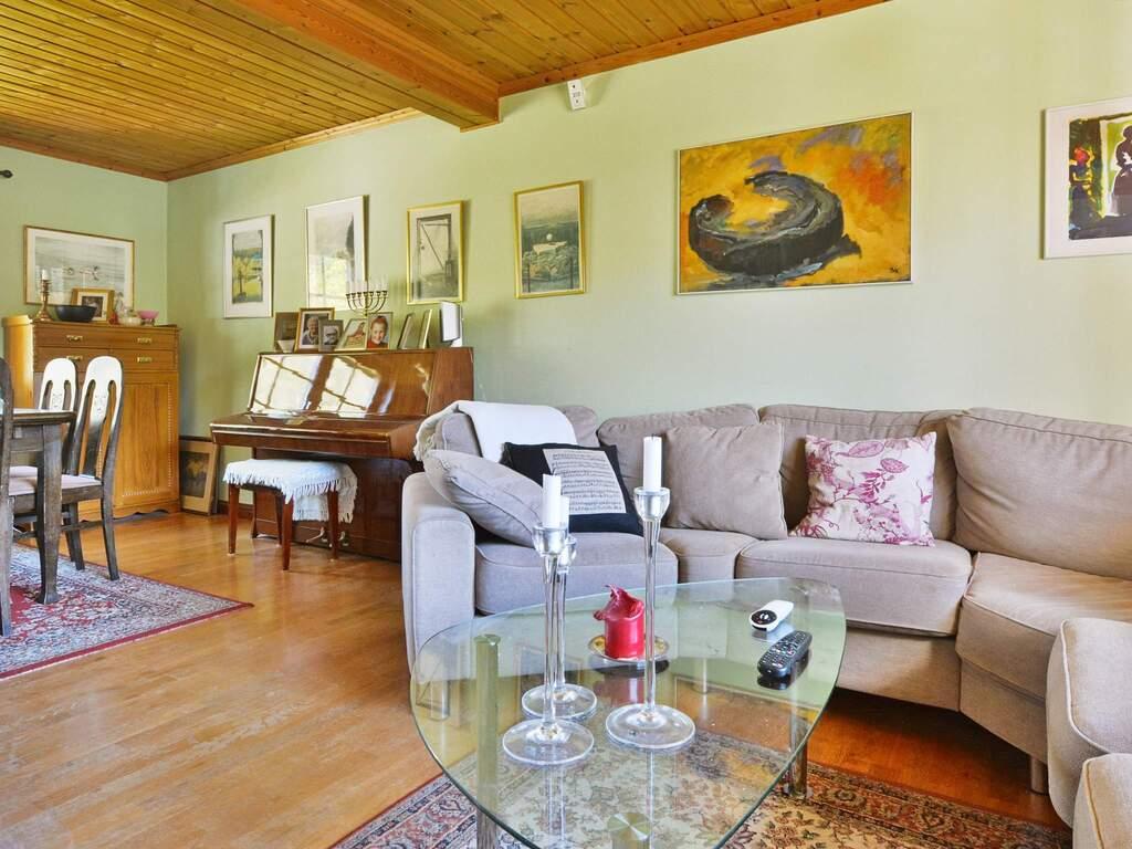 Zusatzbild Nr. 03 von Ferienhaus No. 56541 in Hillared