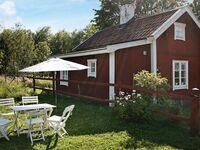 Ferienhaus No. 56544 in Väddö in Väddö - kleines Detailbild