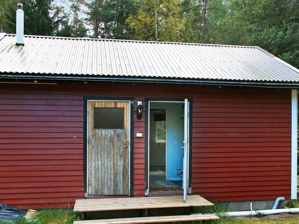 Zusatzbild Nr. 05 von Ferienhaus No. 56695 in Tystberga