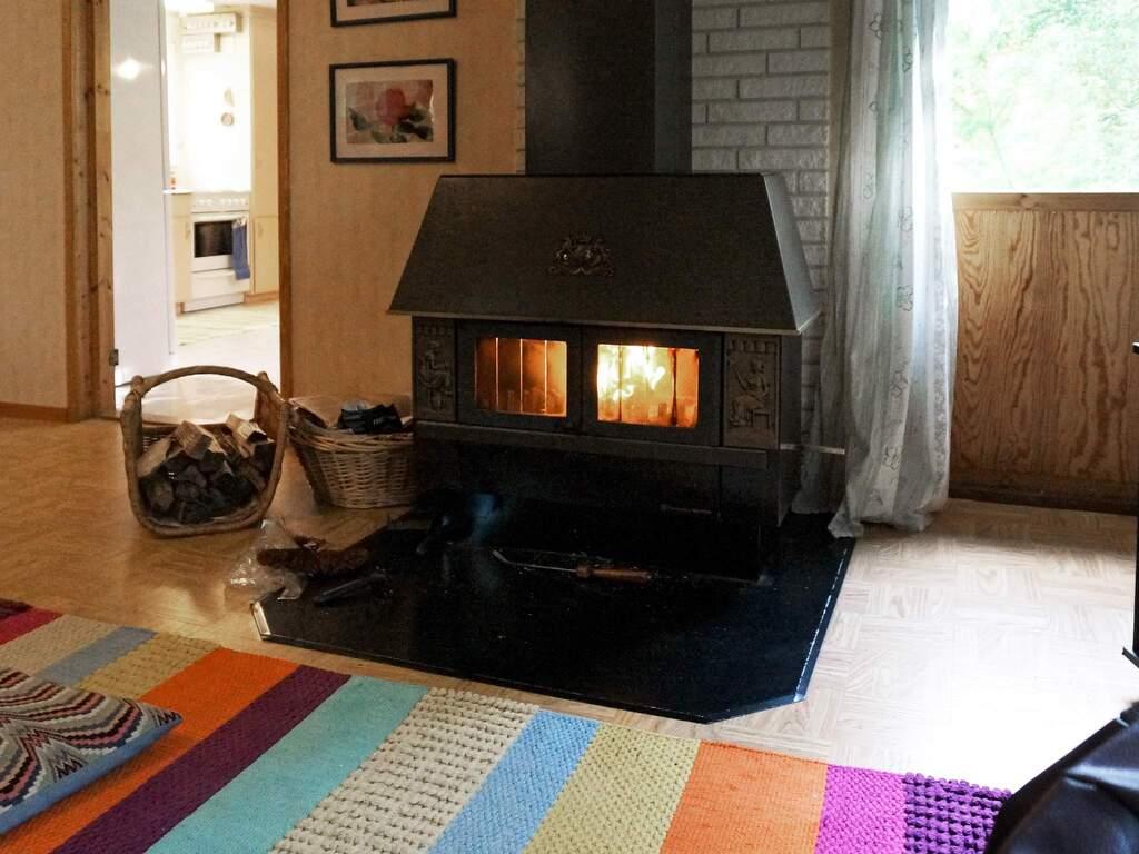 Zusatzbild Nr. 08 von Ferienhaus No. 56695 in Tystberga