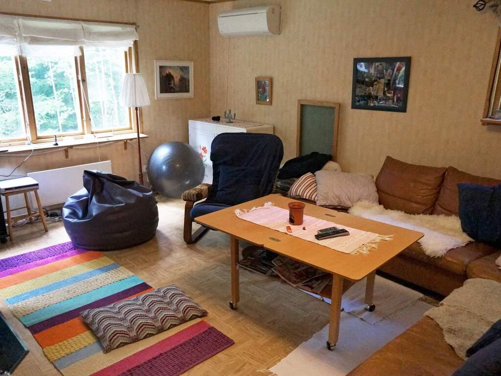 Zusatzbild Nr. 09 von Ferienhaus No. 56695 in Tystberga