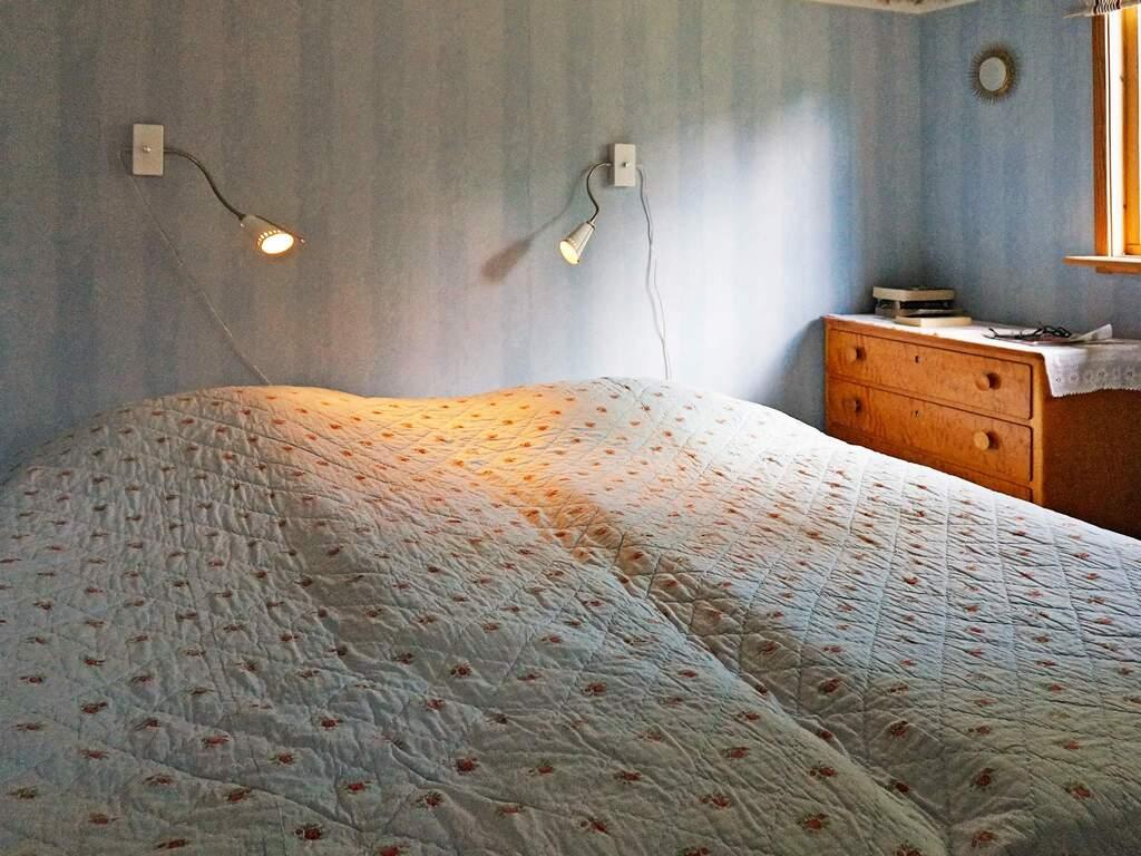 Zusatzbild Nr. 10 von Ferienhaus No. 56695 in Tystberga