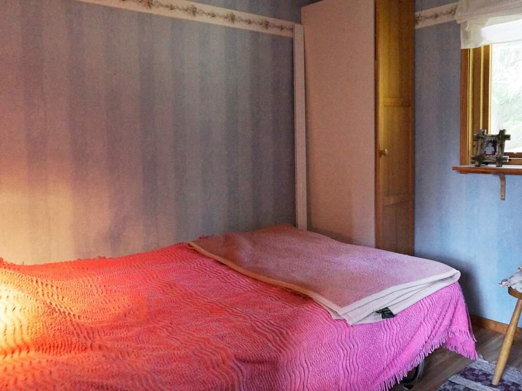 Zusatzbild Nr. 11 von Ferienhaus No. 56695 in Tystberga