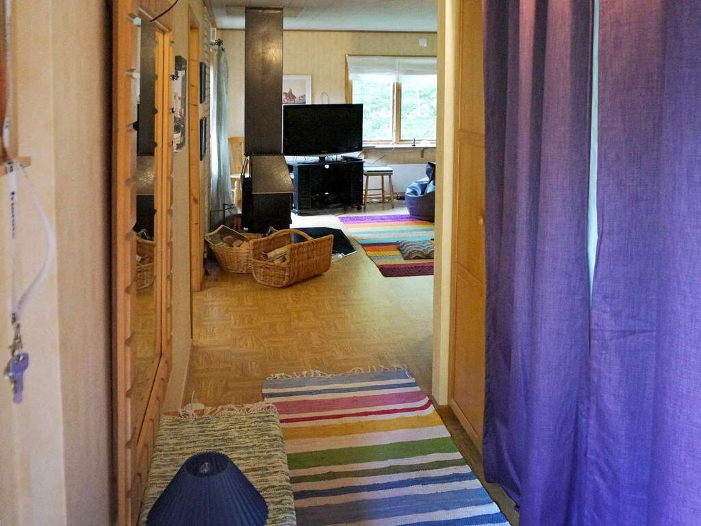 Zusatzbild Nr. 14 von Ferienhaus No. 56695 in Tystberga