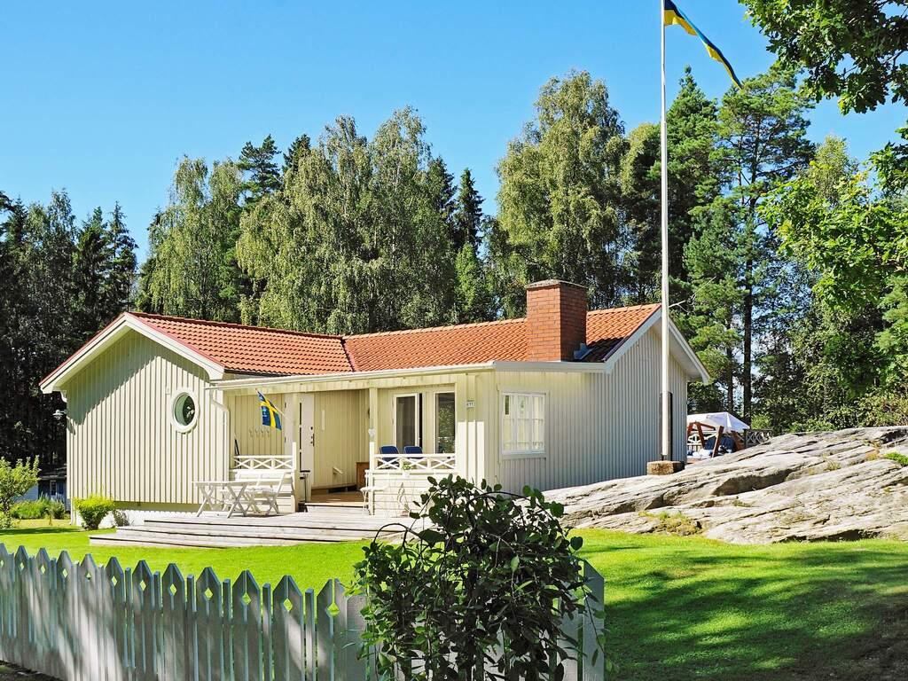 Detailbild von Ferienhaus No. 56701 in Uddevalla