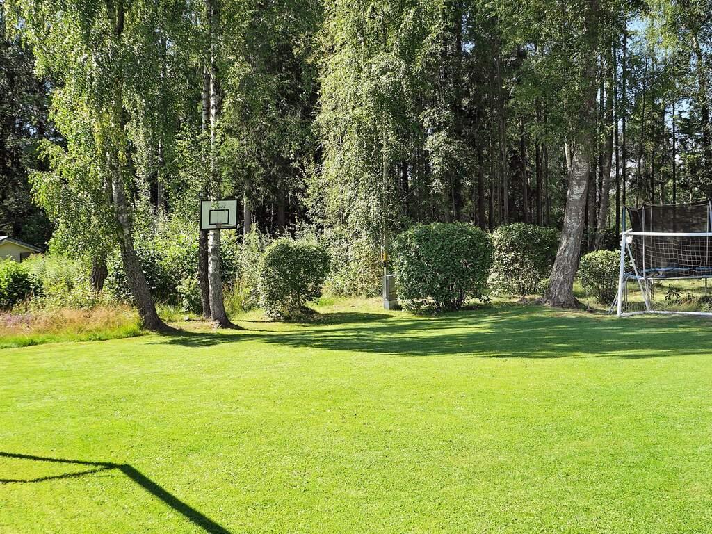 Umgebung von Ferienhaus No. 56701 in Uddevalla