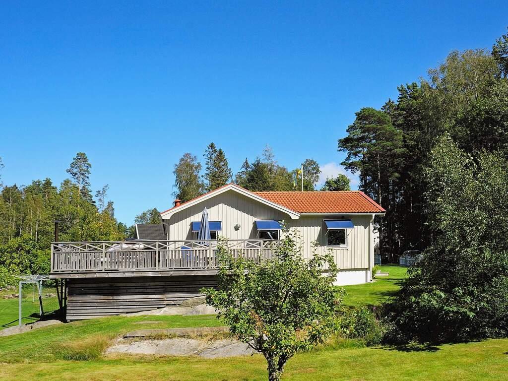 Zusatzbild Nr. 01 von Ferienhaus No. 56701 in Uddevalla