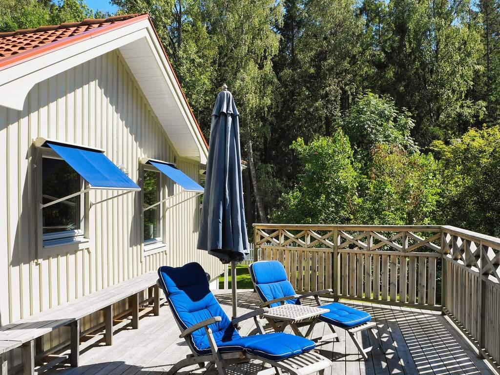 Zusatzbild Nr. 02 von Ferienhaus No. 56701 in Uddevalla