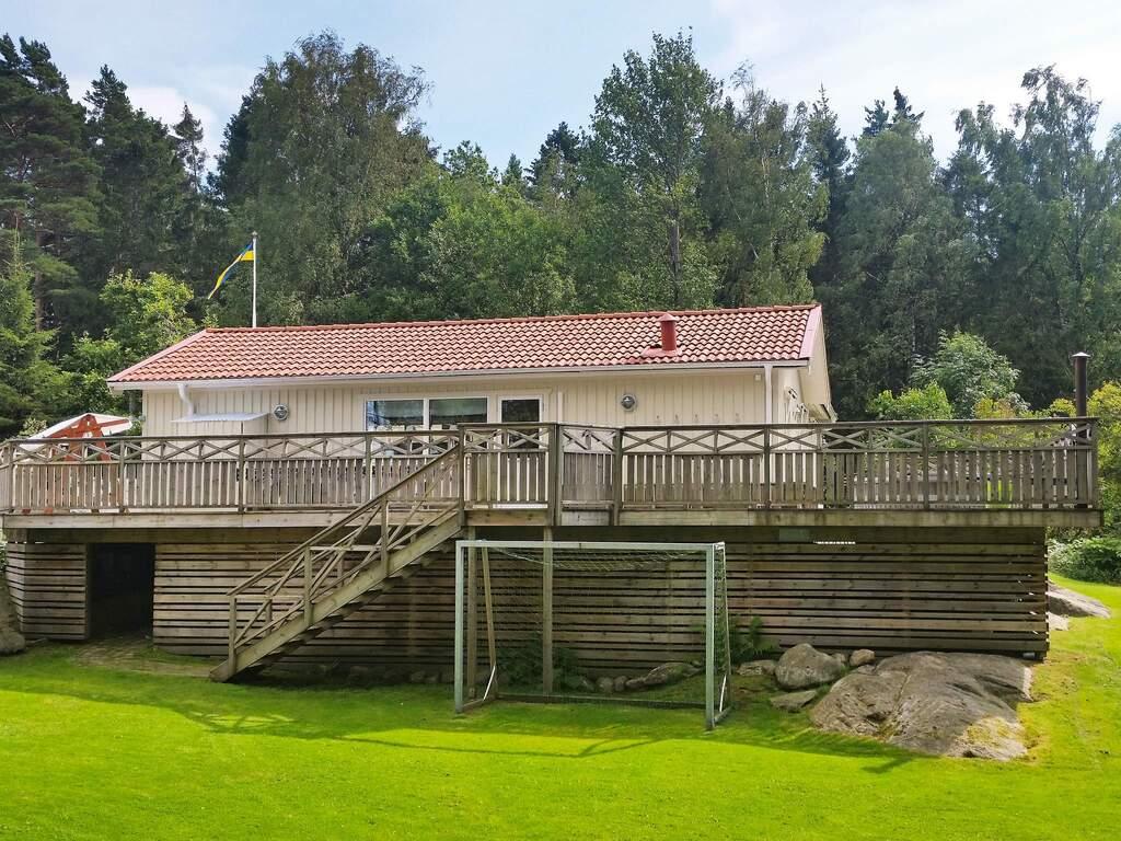 Zusatzbild Nr. 03 von Ferienhaus No. 56701 in Uddevalla