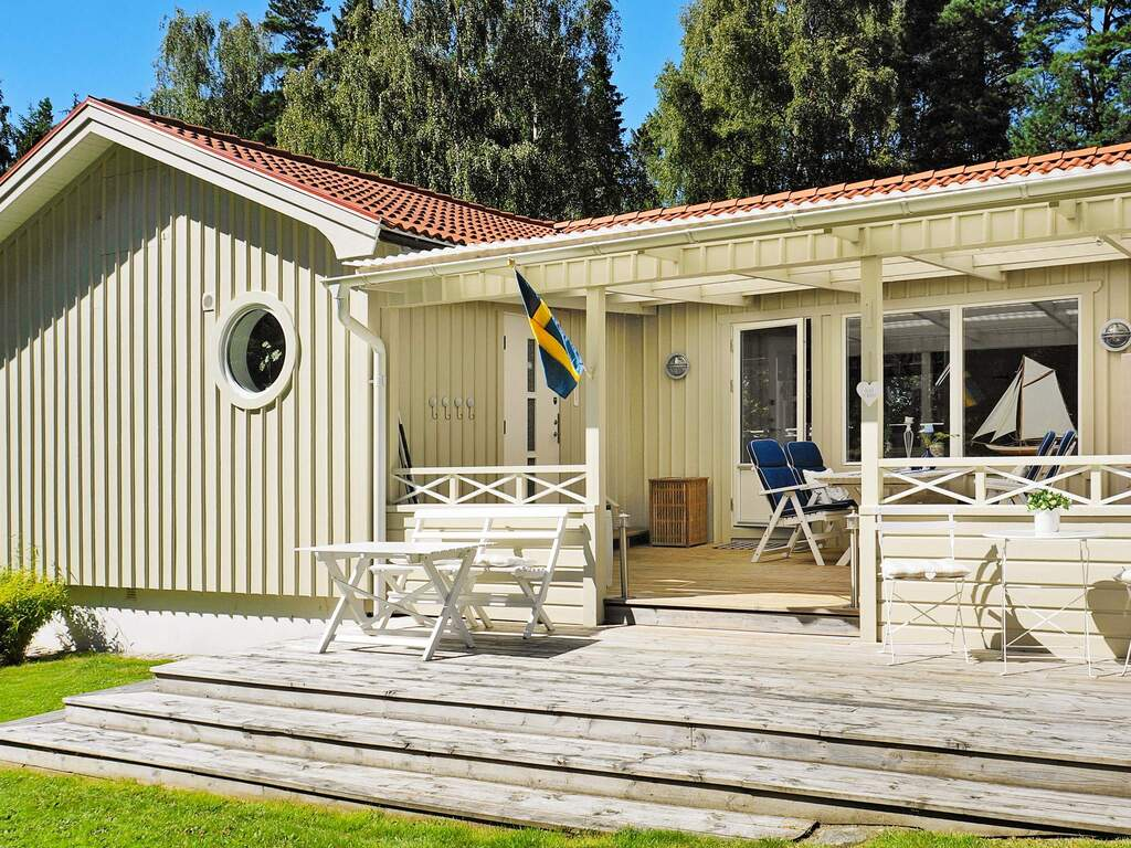 Zusatzbild Nr. 04 von Ferienhaus No. 56701 in Uddevalla