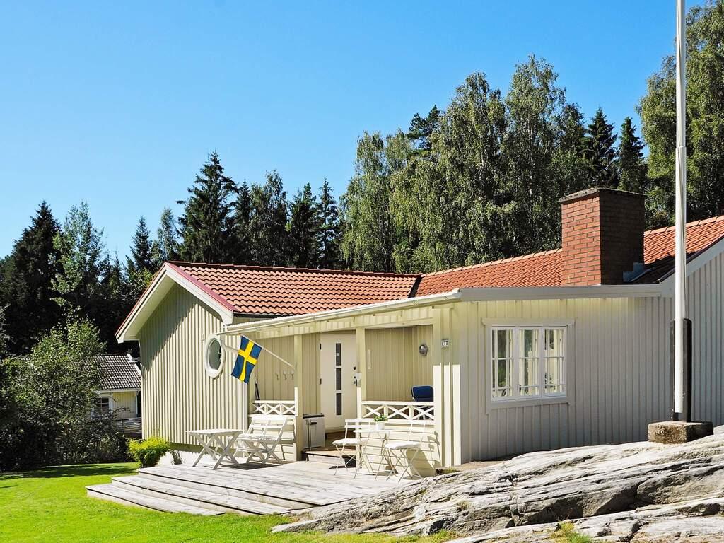 Zusatzbild Nr. 08 von Ferienhaus No. 56701 in Uddevalla