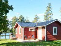 Ferienhaus No. 56702 in Holsljunga in Holsljunga - kleines Detailbild