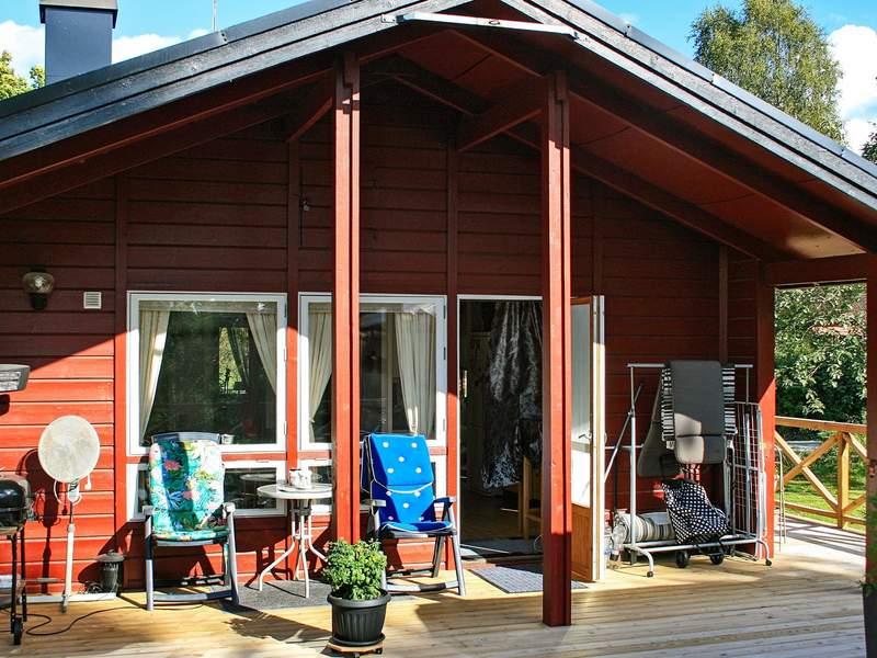Detailbild von Ferienhaus No. 56765 in Bergshamra