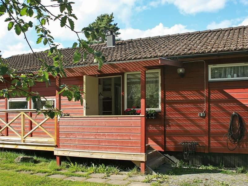 Zusatzbild Nr. 03 von Ferienhaus No. 56765 in Bergshamra