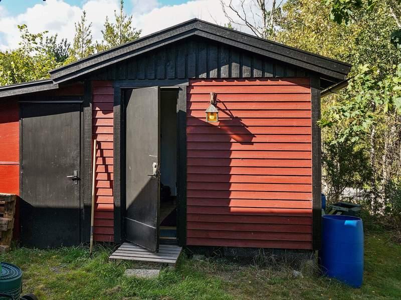 Zusatzbild Nr. 06 von Ferienhaus No. 56765 in Bergshamra