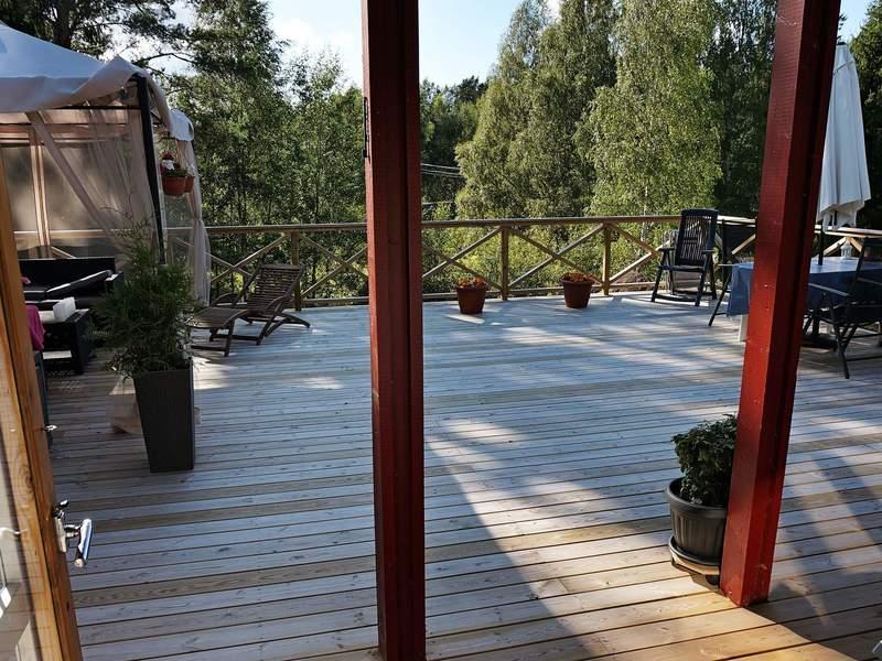 Zusatzbild Nr. 07 von Ferienhaus No. 56765 in Bergshamra